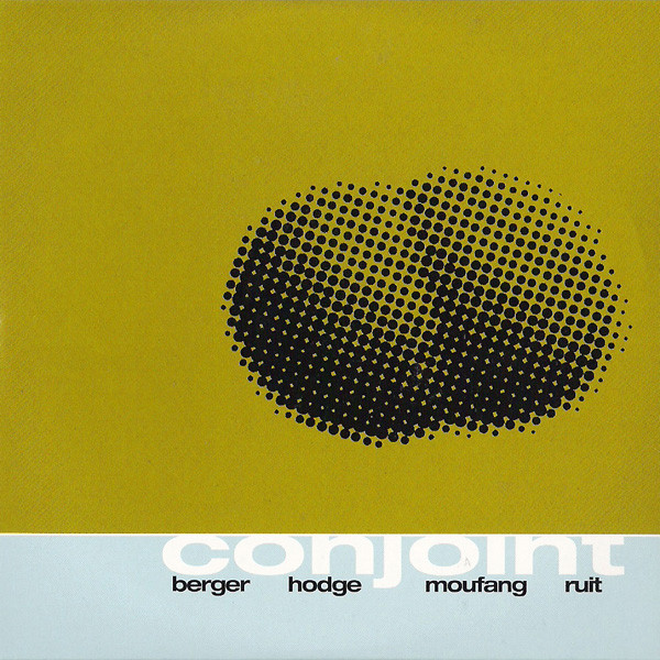CONJOINT Berger Hodge Moufang Ruit